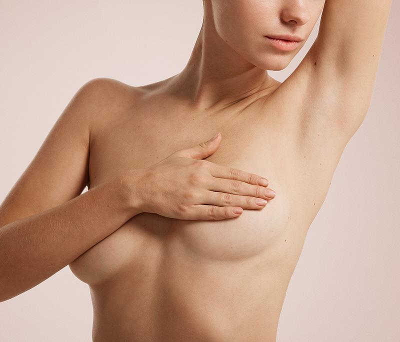 patologia-mamaria-benigna