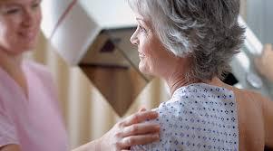 beneficios de citas con mujeres mayores